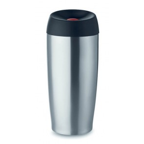 promotional bullet stainless steel mugs MOB-MO9105