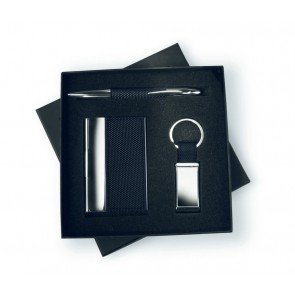 promotional boxness business gift sets MOB-MO7778