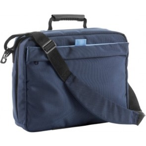 promotional cambridge laptop bags IME-6209