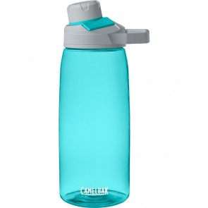 promotional camelbak chute 1000cc bottles FED-CBC10