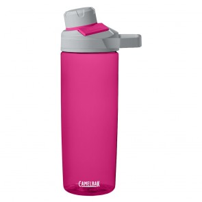 promotional camelbak chute 600cc bottles FED-CBC60