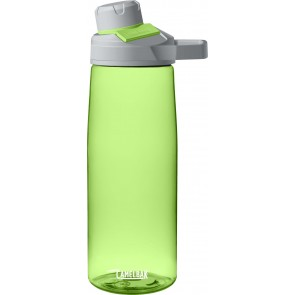 promotional camelbak chute 750cc bottles FED-CBC75