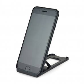 promotional cammbrya mobile stand and page marker sets LTX-SS0358