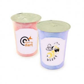promotional candy floss IMC-C-0030