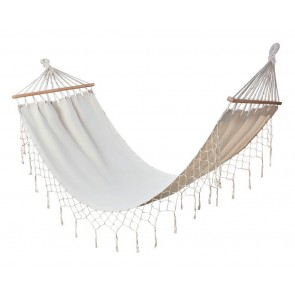 promotional canvas hammocks MOB-MO8695