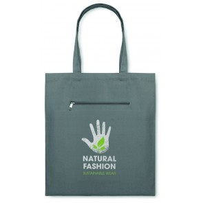 promotional canvas shopping bags  MOB-MO8608