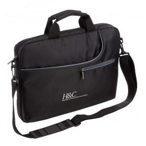 promotional capital laptop bags SEU-BA1660
