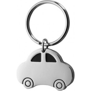 promotional car metal keyrings IME-3615
