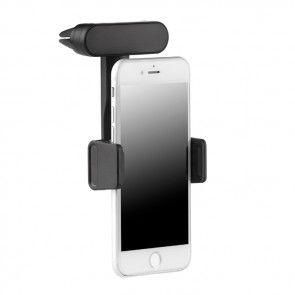 promotional car mount phone holder MOB-MO9655