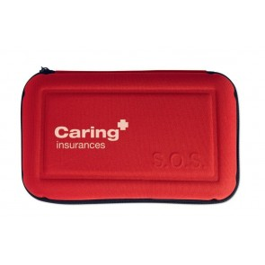 promotional car safety kits  MOB-MO8269