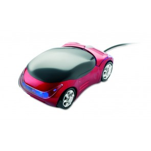 promotional car shaped mouse MOB-MO7187