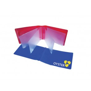 promotional card wallets SEU-HP8584