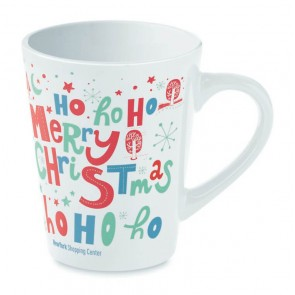 promotional ceramic coffee mugs MOB-MO8831