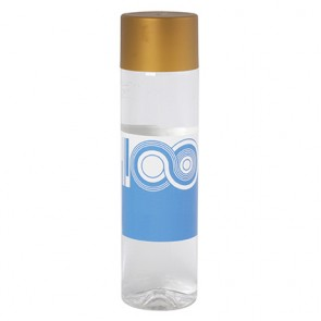 promotional chap?leau mineral water bottles 500ml IMC-C-0417