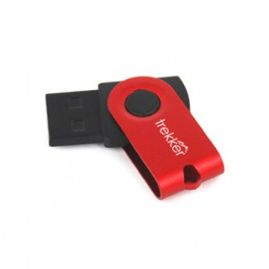 promotional charcoal usb sticks WIL-MU003