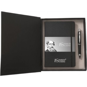 promotional charles dickens boxed sets type 2 IME-0976