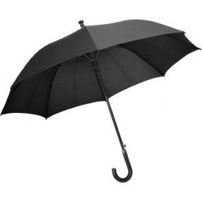 promotional charles dickens umbrellas IME-4119