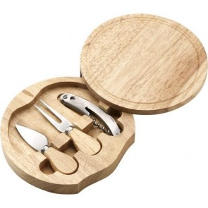 promotional cheese sets IME-4582