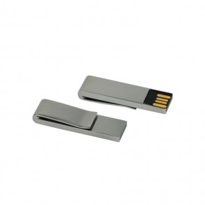 promotional chester mini usb sticks WIL-MU030
