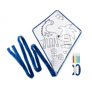 promotional children's kites  MOB-MO8925