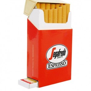promotional cigarette cover s matchbooks TGR-CIGARETTE-COVER-S