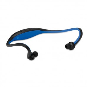 promotional cintaphone bluetooth earphones MOB-MO9583