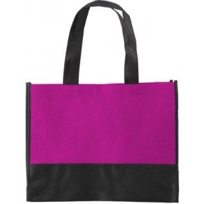 promotional clarence bags IME-0971