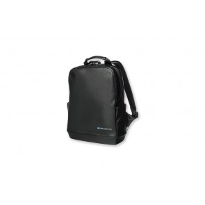 promotional classic backpacks SEU-ET56BKA