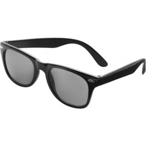promotional classic fashion sunglasses IME-9672
