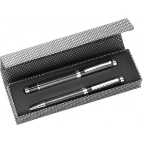 promotional classic style pen sets IME-3337