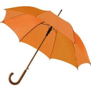 promotional classic style umbrellas IME-4070