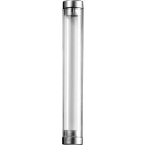 promotional clear pen tubes IME-9002