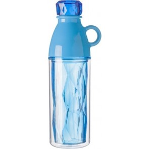 promotional clinton bottles IME-7477