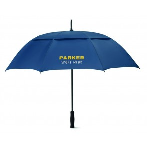 promotional cloud chaser umbrellas  MOB-MO8583