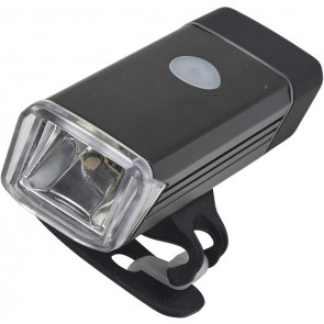 promotional cob bicycle lights IME-8457