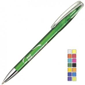 promotional cobra mt ballpens TPC-550213