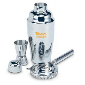promotional cocktail sets  MOB-KC4298