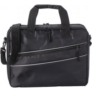 promotional colchester laptop bags IME-7674