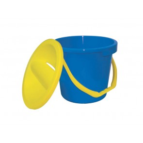 promotional collection buckets SEU-HP8939