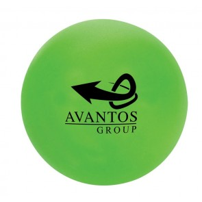 promotional colour change stress balls SEU-SE1500
