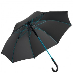 promotional colourine umbrellas TUC-4783
