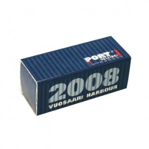 promotional container lh matchboxes TGR-CONTAINER-LH