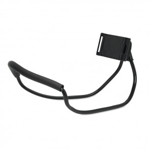 promotional convy hands free phone holders MOB-MO9405