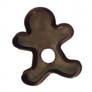 promotional cookie cutters style 2 SEU-HP8813