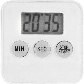 promotional cooking timers IME-4430