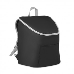 promotional cooler bag and backpack MOB-MO9853