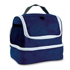 promotional boracay cooler bags MOB-MO8705