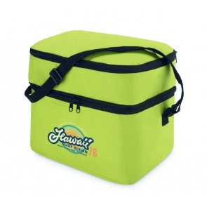 promotional casey cooler bags MOB-MO8949