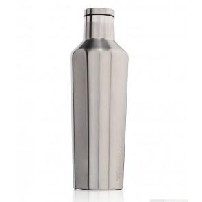 promotional corkcicle bottles BRB-CORCIC
