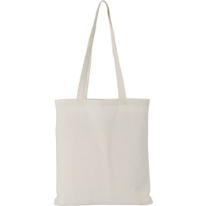 promotional cotton carry shopping bags IME-7863